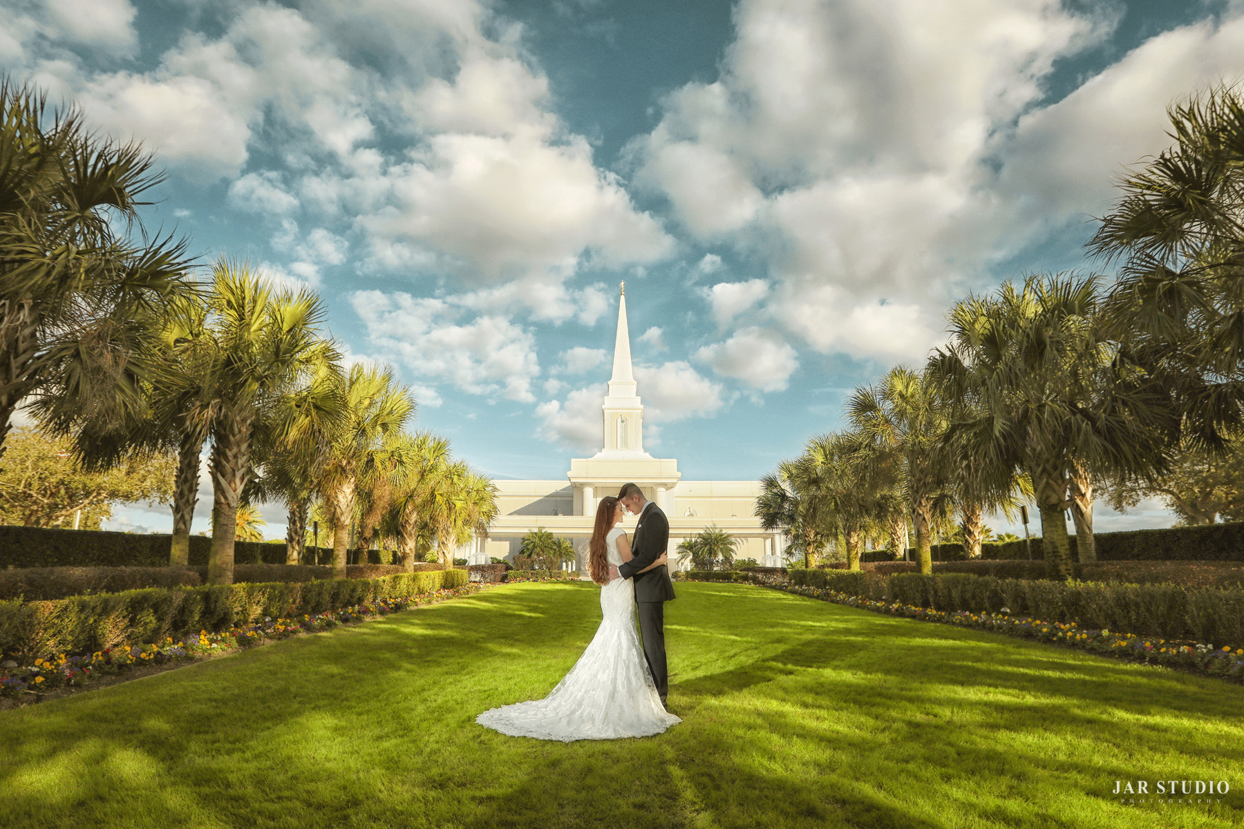 windermere-florida-temple-photographer-lds-jarstudio-  (31).jpg