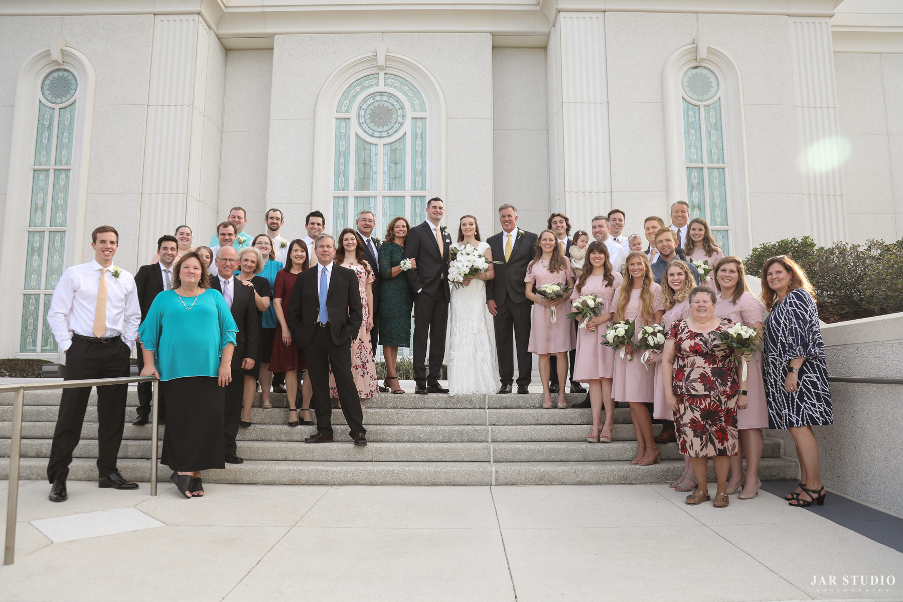 windermere-florida-temple-photographer-lds-jarstudio-  (40).jpg