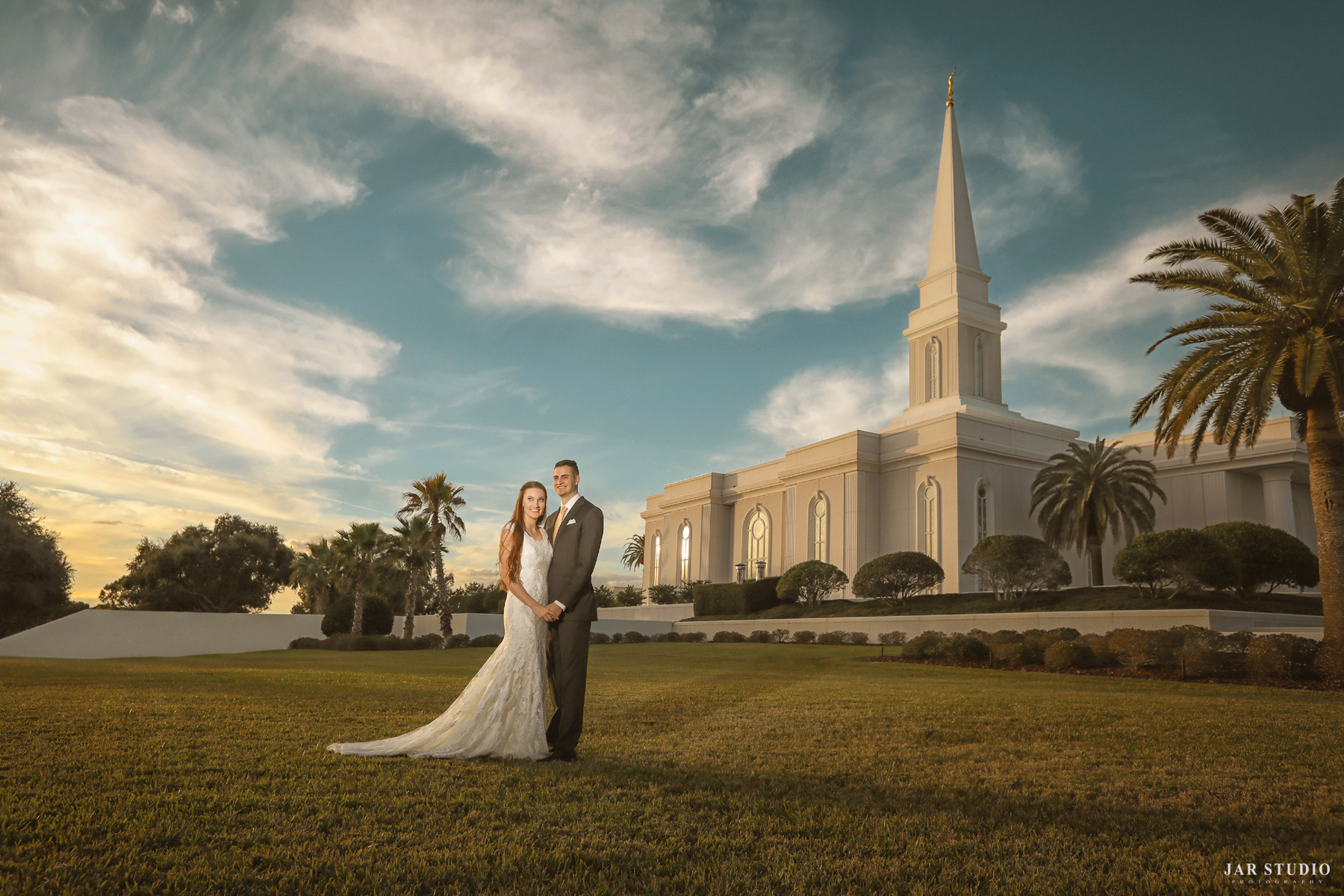 windermere-florida-temple-photographer-lds-jarstudio- (29).jpg