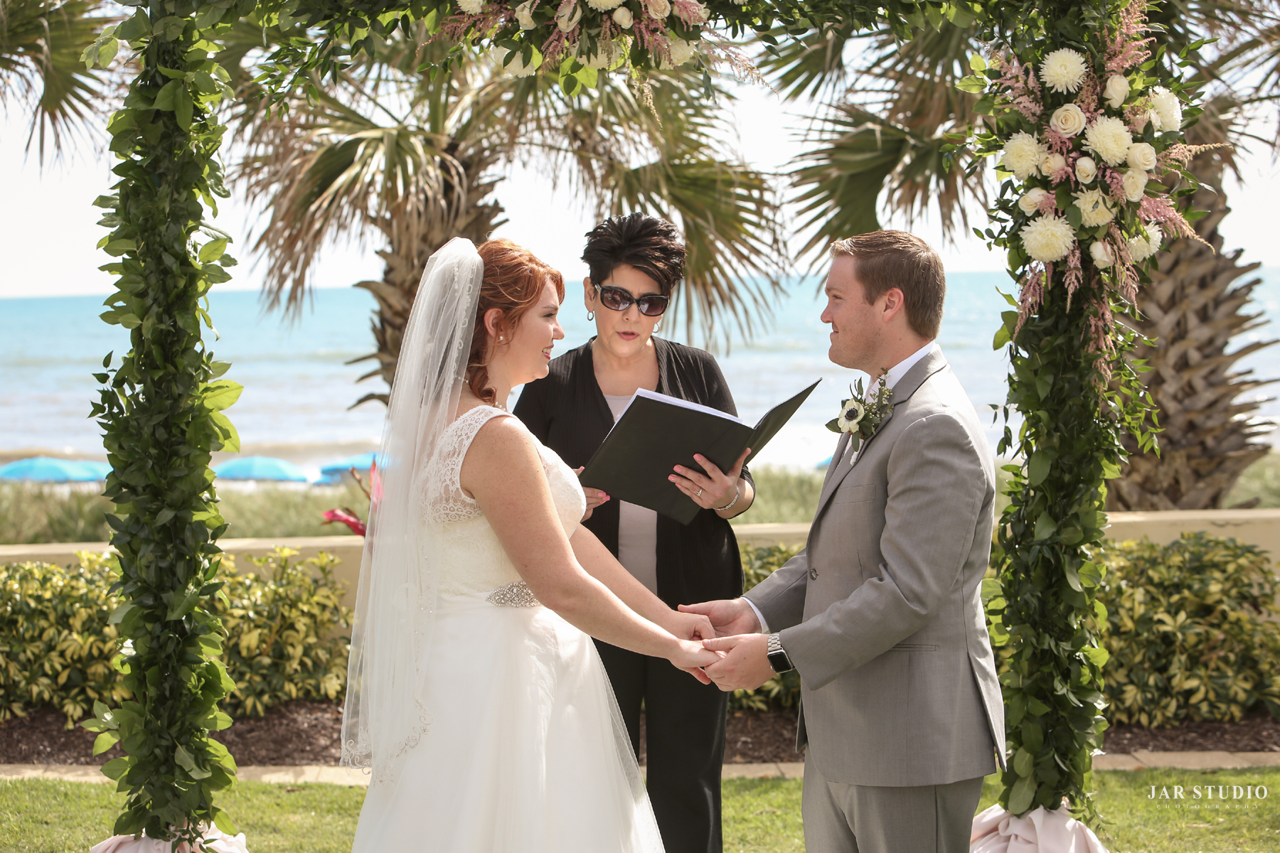 Hammock-beach-resort-wedding-by-jarstudio (10).jpg