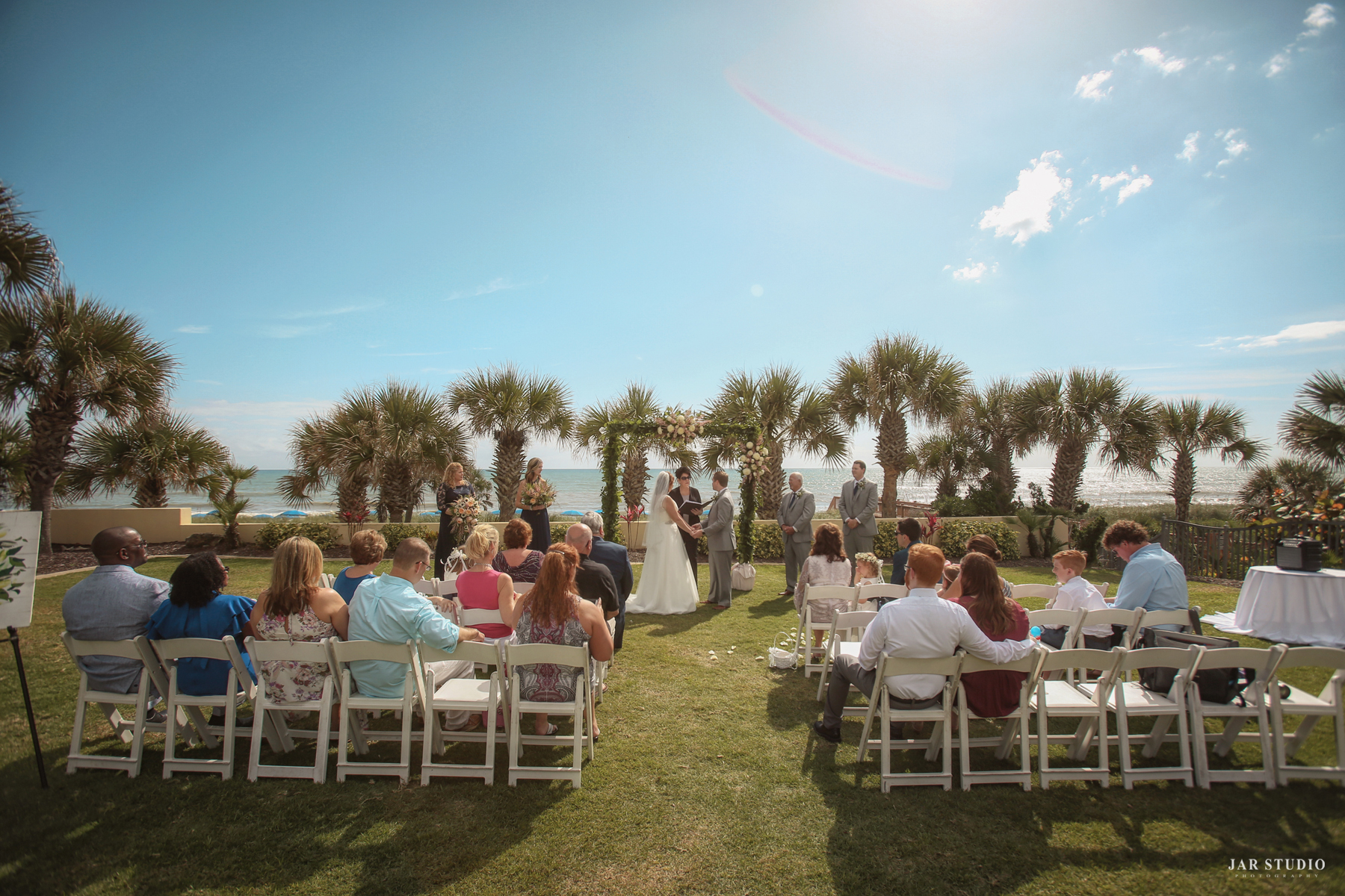 Hammock-beach-resort-wedding-by-jarstudio (11).jpg