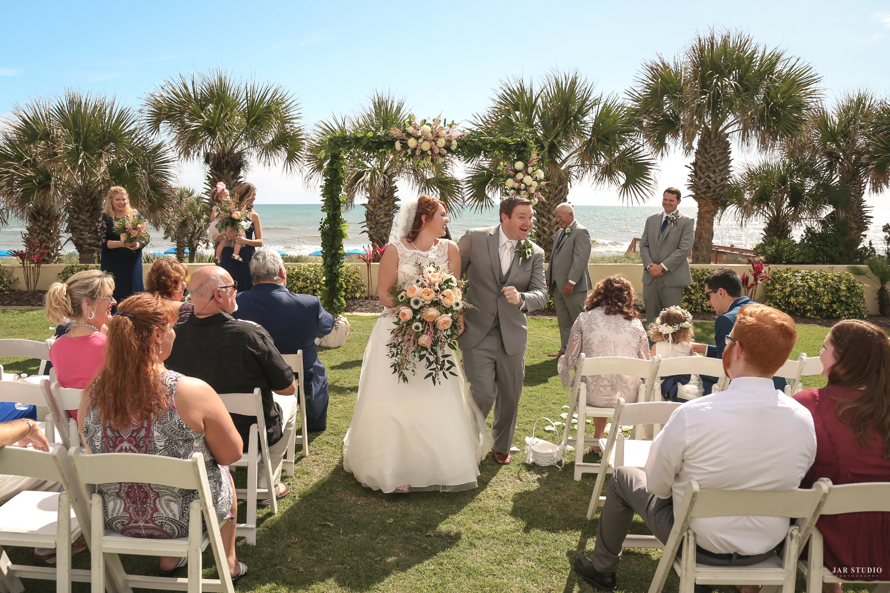 Hammock-beach-resort-wedding-by-jarstudio (12).jpg