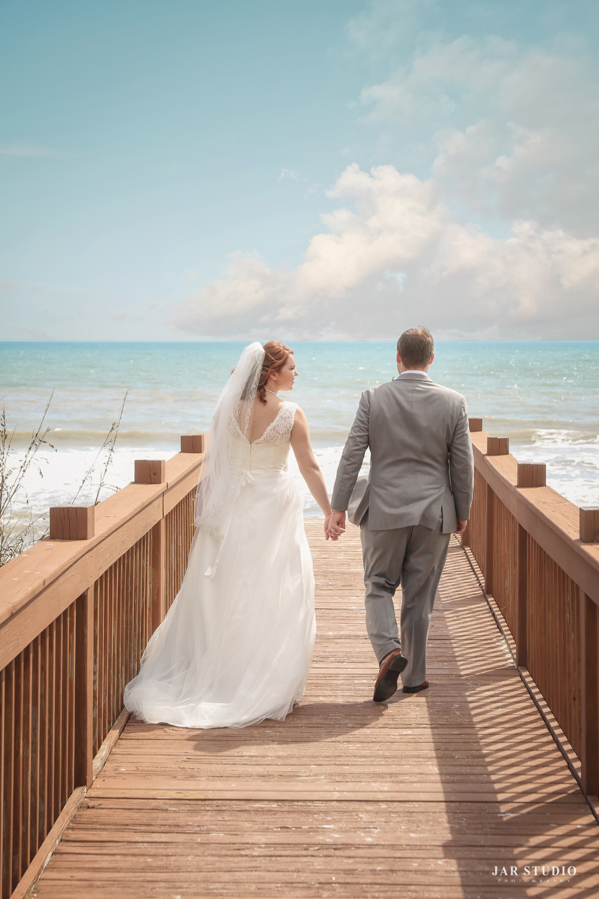 Hammock-beach-resort-wedding-by-jarstudio (17).jpg