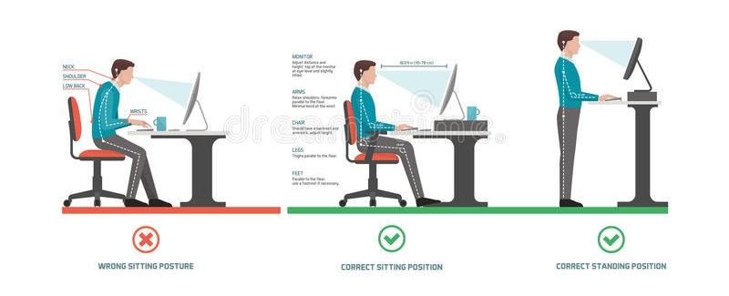 correct-sitting-posture-desk-ergonomics-advices-office-workers-how-to-sit-using-computer-how-to-use-90415832.jpg