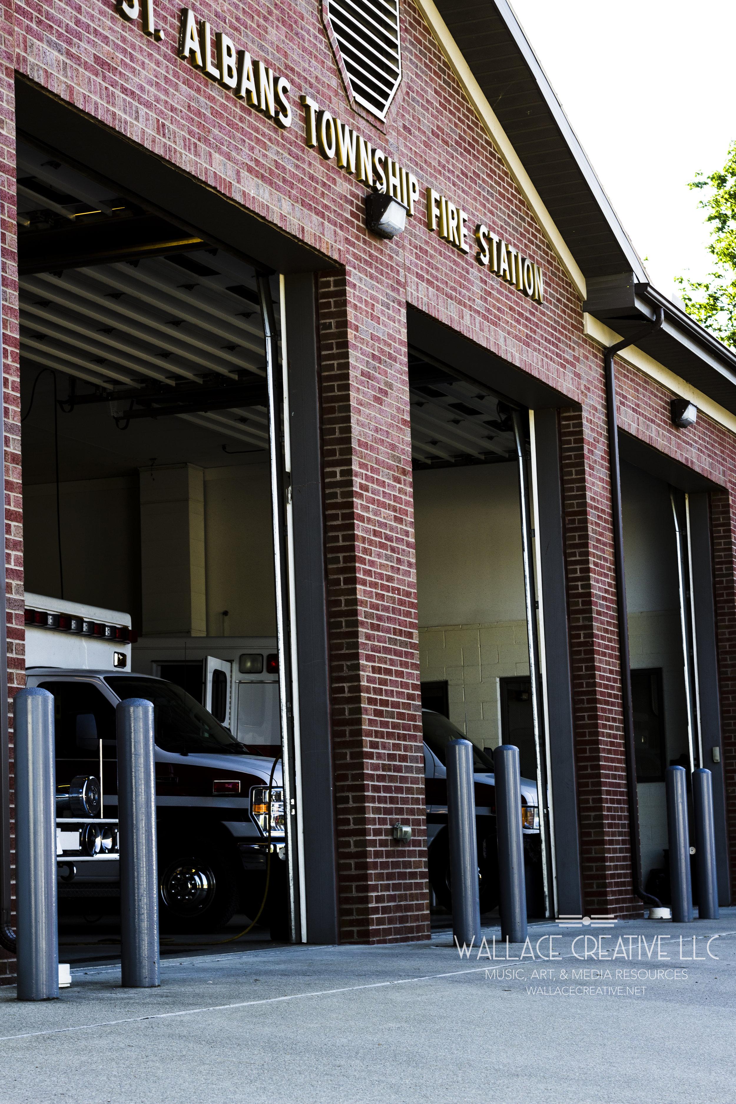 Firehouse 1.jpg
