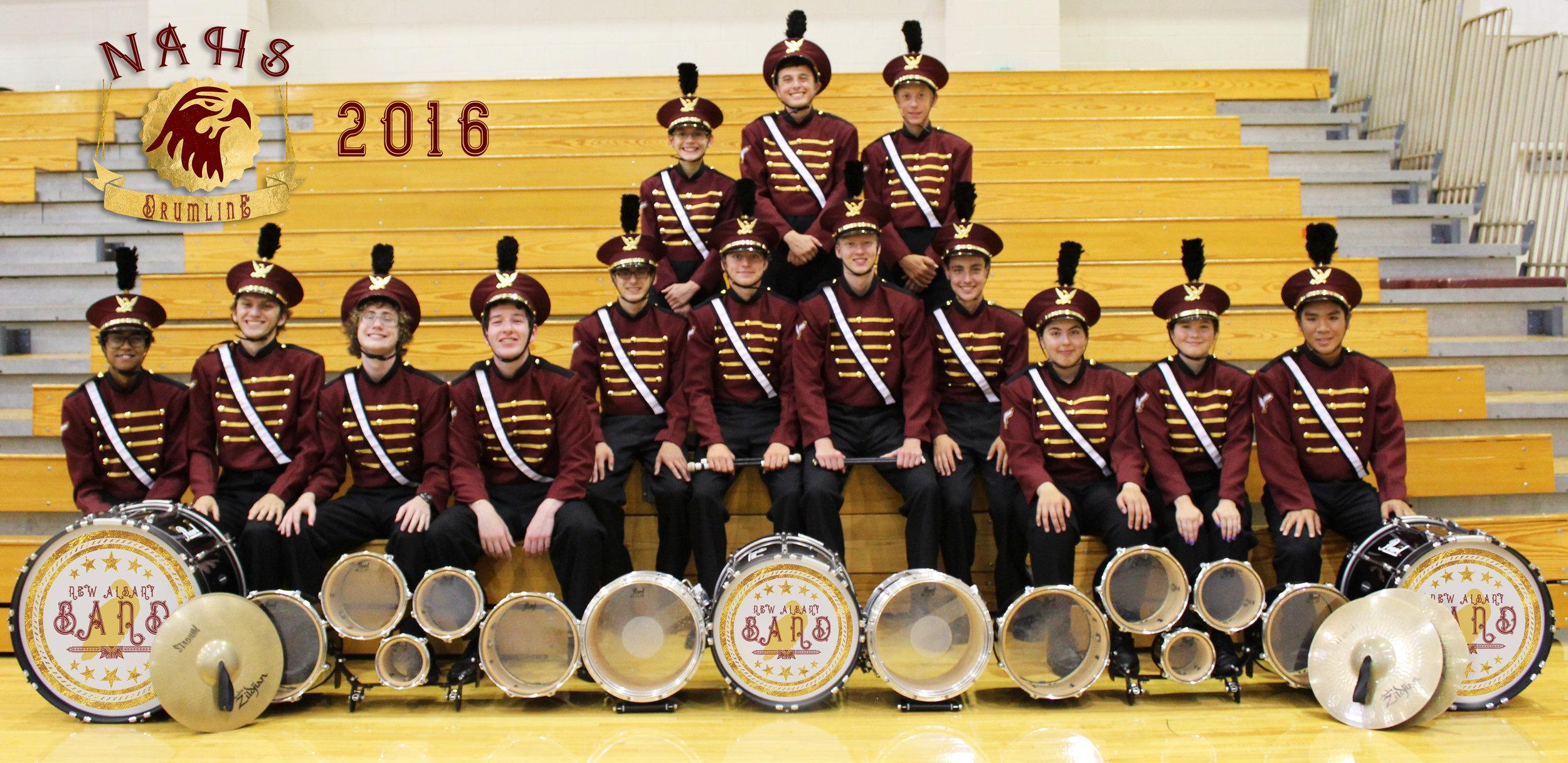 Drumline 1.jpg