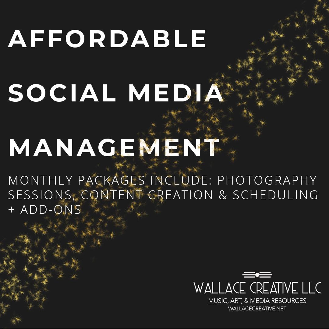 Social Media Management_Wallace Creative_November 2018.jpg