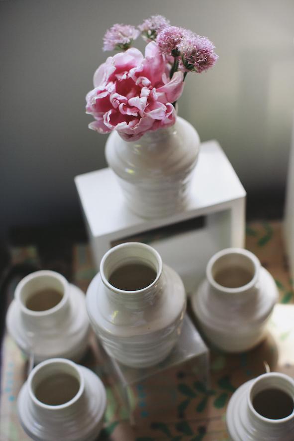 rjc-WW vases studio.jpg