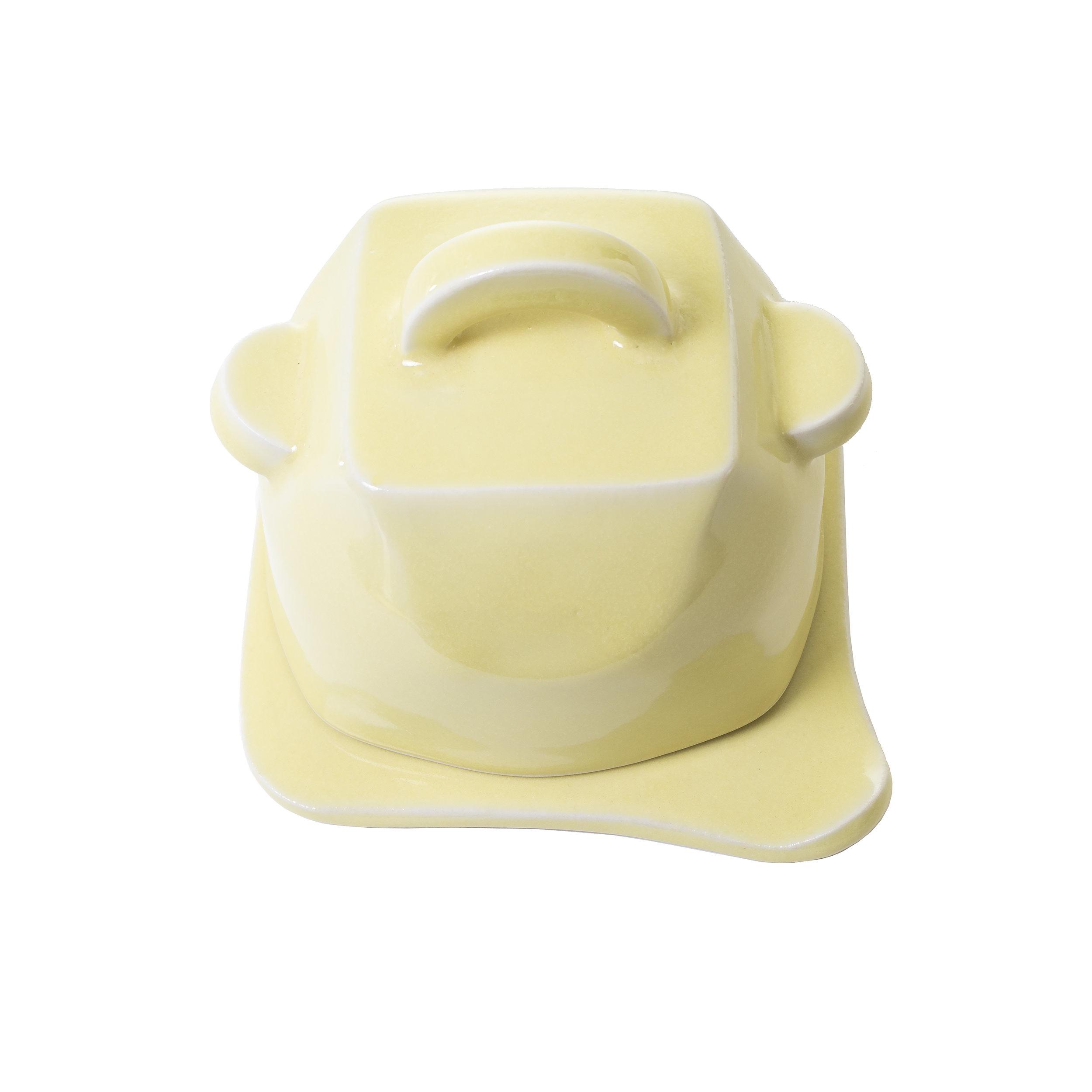 ButterYellow1.jpg