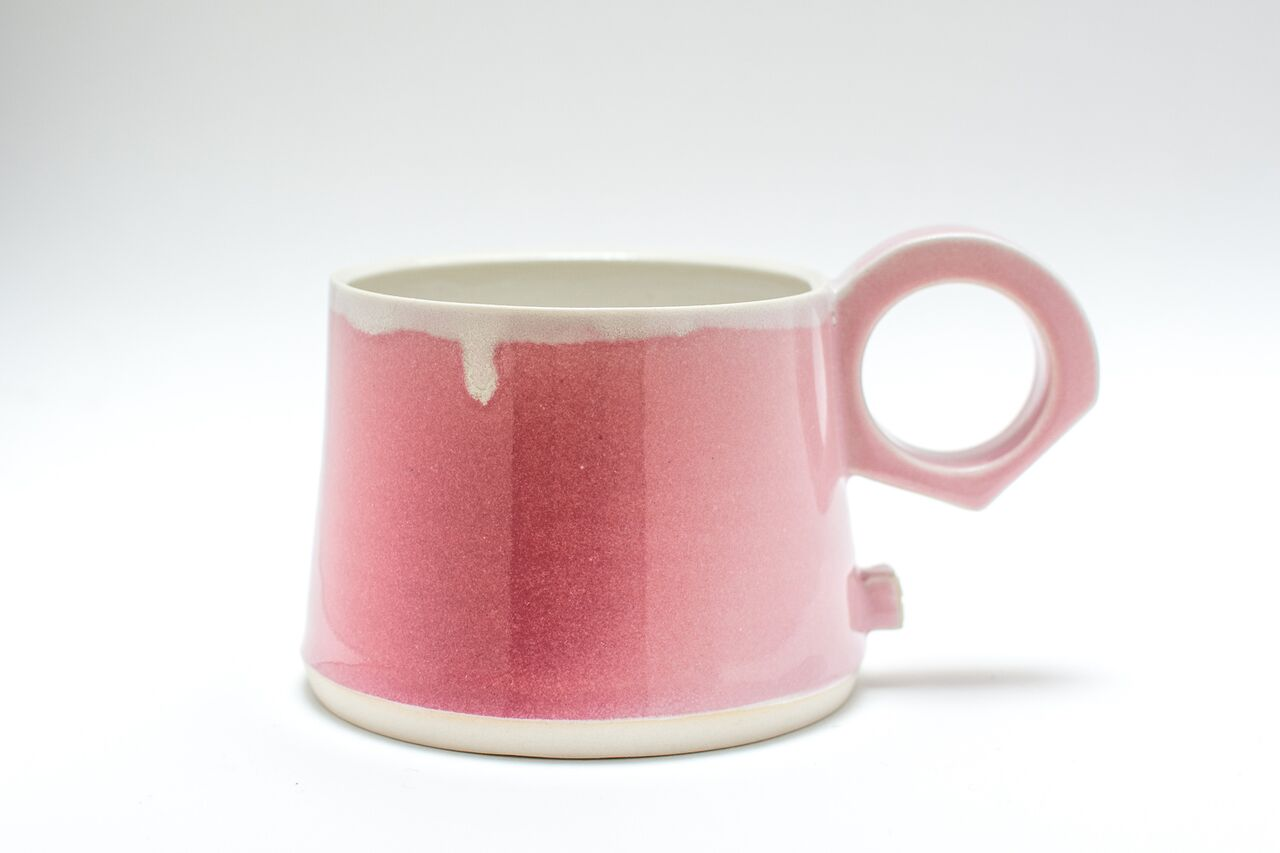 PinkMug2018_2.JPG