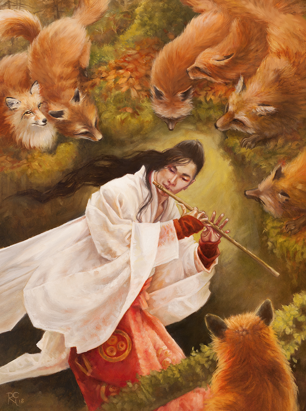kitsune_pcarpenter_port.jpg