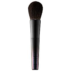 Surratt Beauty 's Artistique Face Brush -  available on Sephora  ($230)