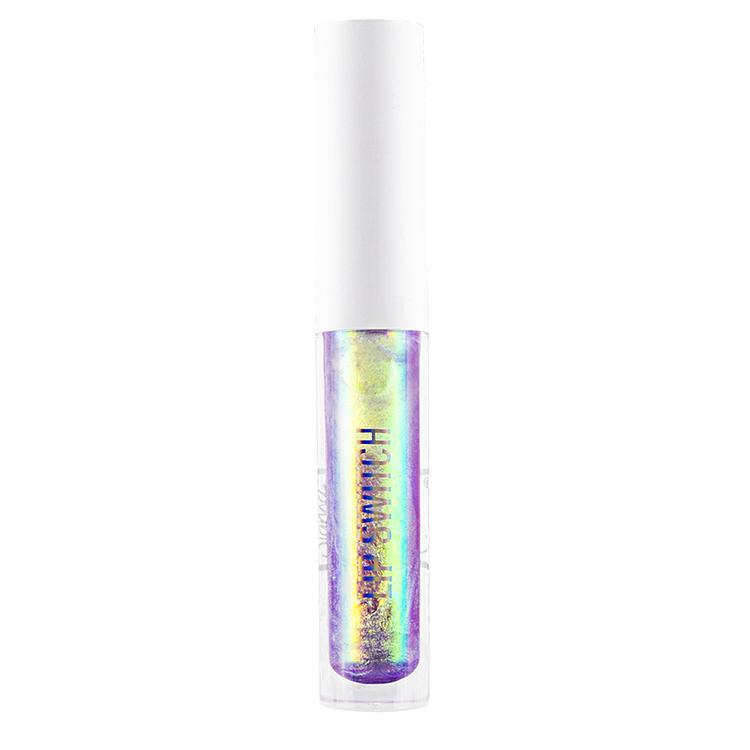 Sigma Beauty 's  Lip Switch  ($14)
