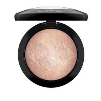 MAC Cosmetics ' Mineral Skinfinish  ($32)