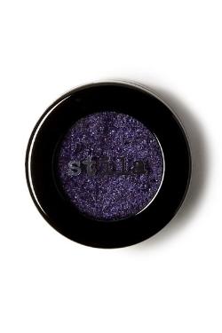 Stila Cosmetics ' Magnificent Metal Liner in Black Tanzanite  ($25)