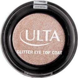 Ulta 's  Glitter Eye Top Coat In Fairy Princess  ($8)  [pictured: Glitz Girl]