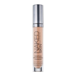 Urban Decay 's  Naked Skin Weightless Concealer In  Light Warm  ($28)