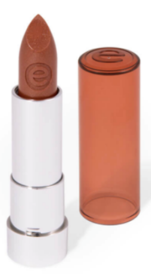 essence makeup 's  Glamour Queen   (price varies by retailer)