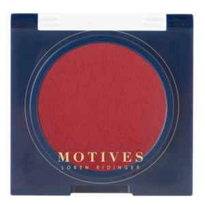 Motives®Cosmetics ' Pressed Blush In   Azalea  ($18.95)