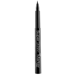 NYX   Super Skinny Eye Marker   ($9.50)