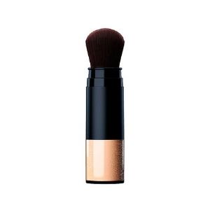 Jay Manuel Beauty  Skin Face Lift  ($32)