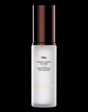 Hourglass Cosmetics   Veil Mineral Primer   ($18-$72)
