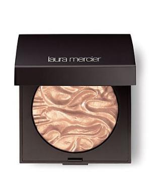 Laura Mercier  Face Illuminator ($44)