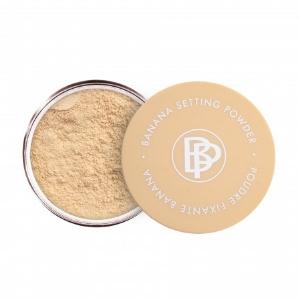 Bellápierre Cosmetics  Banana Setting Powder  ($35)