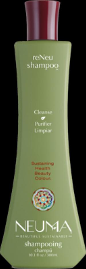 NEUMA  reNeu  Shampoo  (≈$26.00)