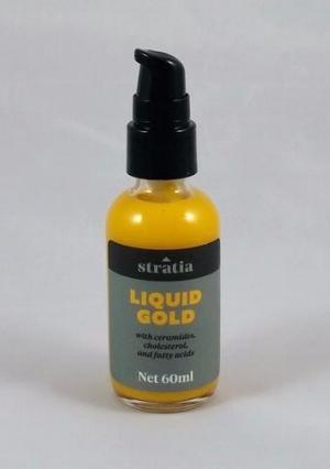 Stratia  Liquid Gold  ($24)