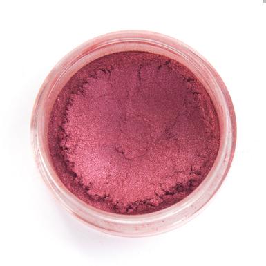 Root Pretty  Merlot Mineral Blush ($14)