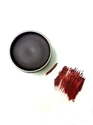 CleanFacedCosmetics  Cake Eyeliner/Mascara  ($10)