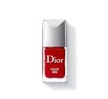 Dior  Dior Vernis Rouge ( $27)