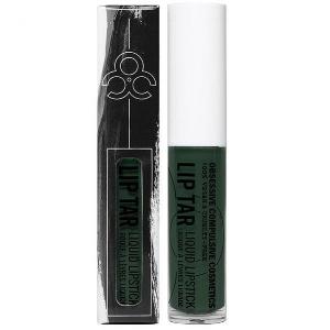 Obsessive Compulsive Cosmetics  Blackboard  ($16)