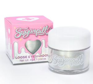 Sugarpill Cosmetics'   Grand Tiara   ($14)
