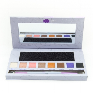 Vera Mona   Lotus Color Switch Palette   ($22.99)