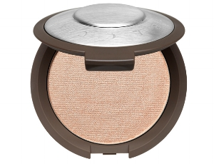 BECCA Cosmetics ' Shimmering Skin Perfector® Pressed In  Champagne Pop  ($38)