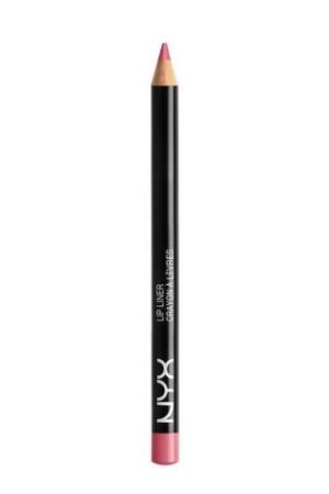 "NYX Cosmetics ' Slim Lip Pencil in ""Sand Pink"" ( ($3.50)"