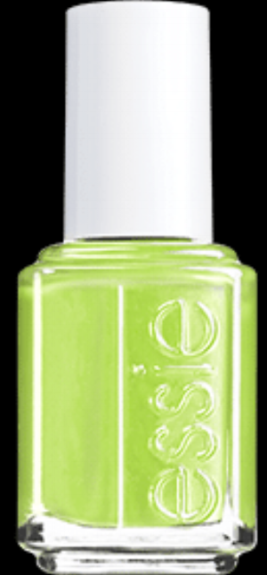 essie 's  The More The Merrier    (≈ $8.50)