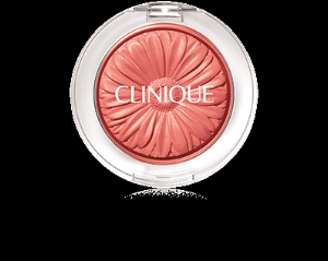 Clinique   Cheek Pop™    ($23.00)