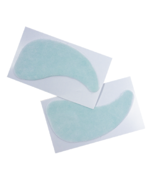 Klorane   Smoothing & Relaxing Patches   ($24)