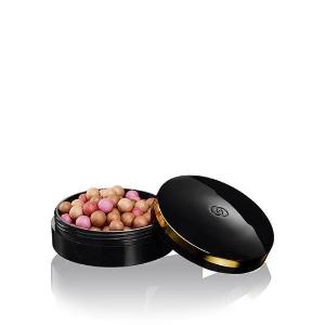Oriflame Cosmetics ' Giordani Gold   Bronzing Pearls  (≈$21.85)