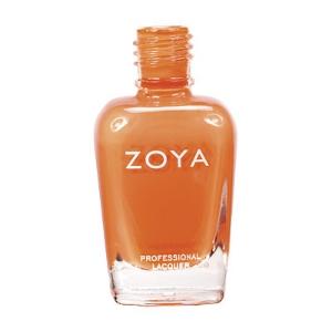 ZOYA 's  Jancyn  ($10)