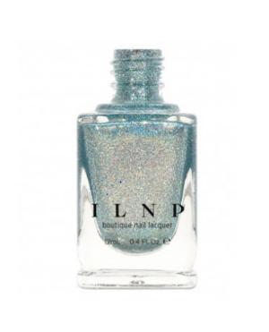 ILNP 's  Shoreline  ($10)