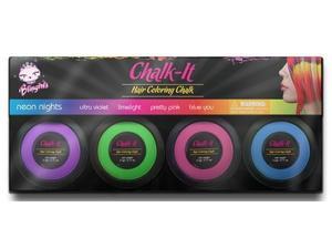 Blingirls ' Chalk-It  ($19.99)