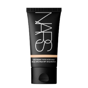 NARS Cosmetics   Pure Radiant Tinted Moisturizer Broad Spectrum SPF 30   ($45)