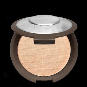 BECCA    Shimmering Skin Perfector® Pressed Highlighter   ($38)