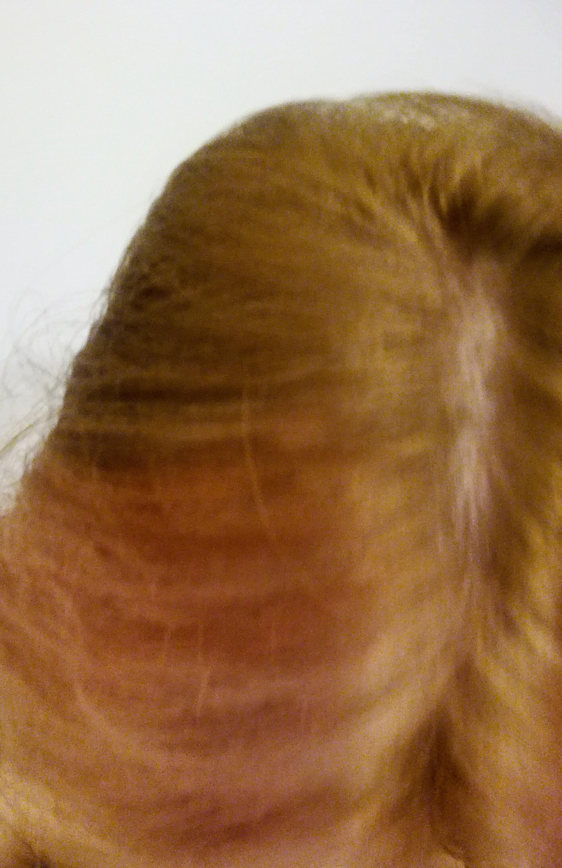 hair two.jpg