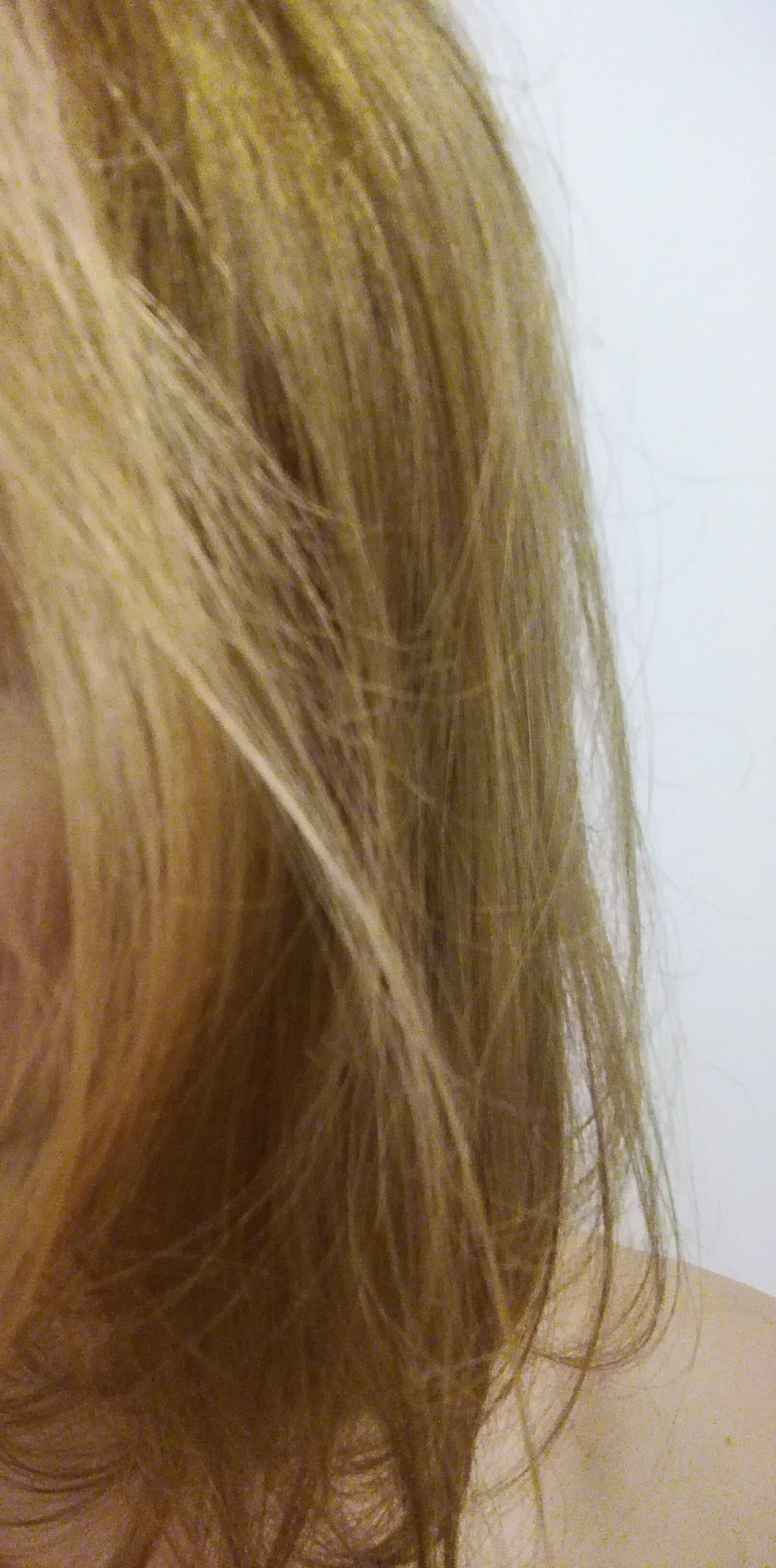 hair three.jpg