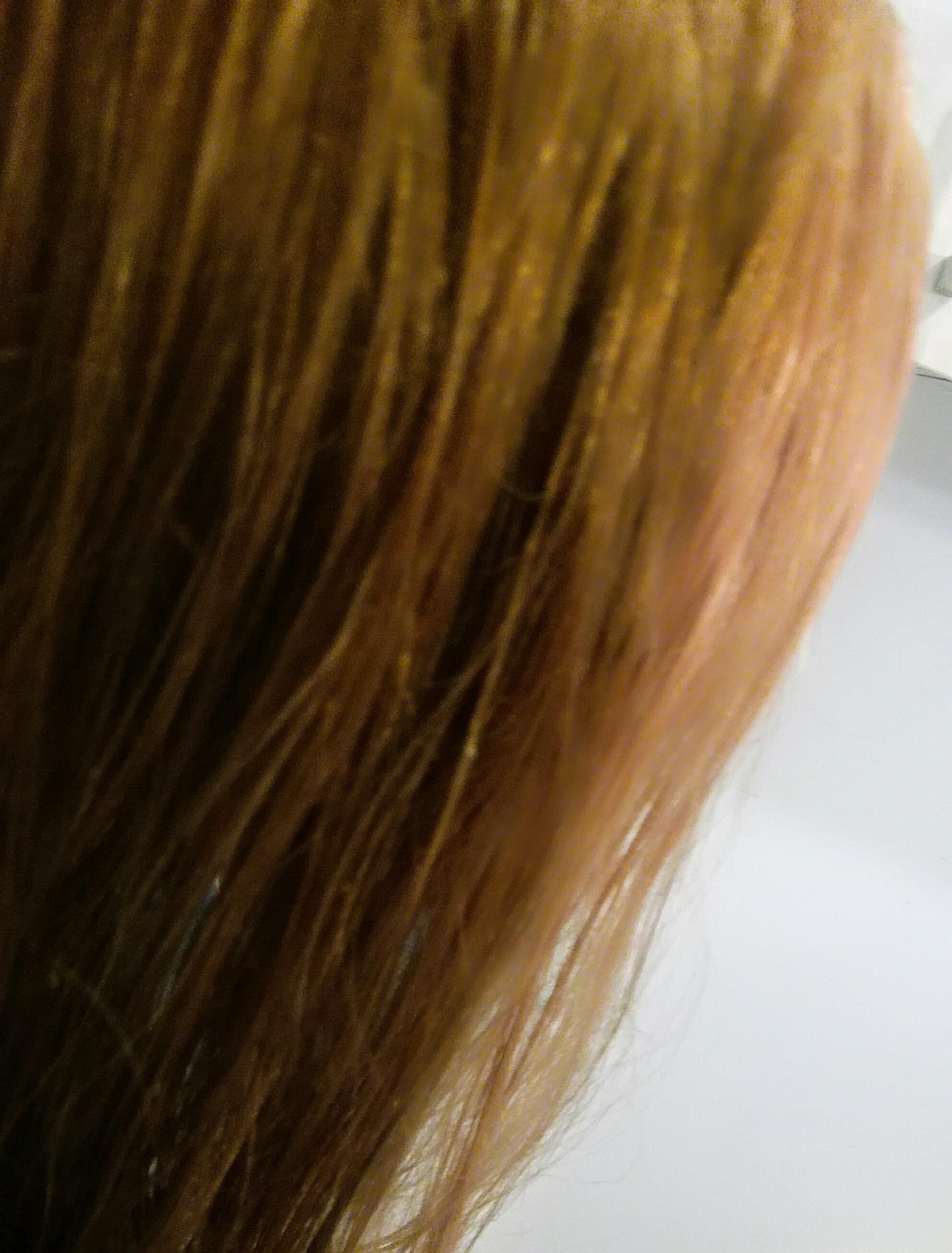 hair four.jpg